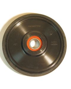 IDLER WHEEL A/C  FIRE CAT 5.63