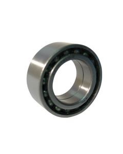 ATV WHEEL BEARING  DE0678CS12