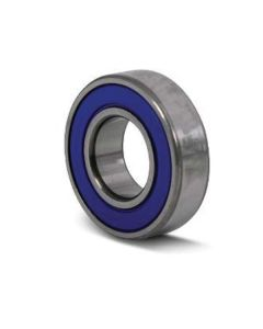 BEARING 6004 2RS NTN 10PK