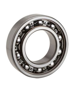 BEARING 6204 2RS NTN