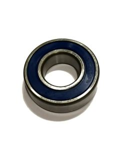 BEARING 6205 2RS NTN 1PC.(050-3105)