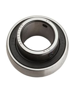 BEARING NTN AS205-014 2 SET S