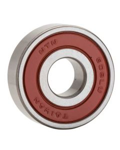 BEARING 6004 2RS NTN 1PC. 10PK