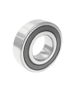 All Balls 6205-2RK L/T Bearing