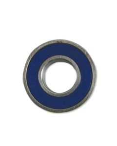 BEARING 6202 5/8'' BEAR'G POL