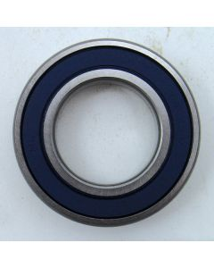 All Balls 6006-2RS Bearing