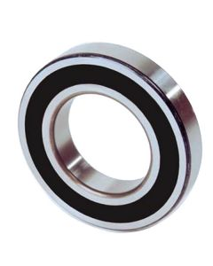BEARING  6204 2RS ECONOMY PACKAGE OF 10