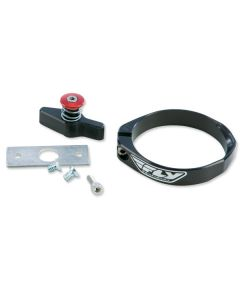 FLY HOLESHOT DEVICE 1 BUTTON (18-9105)