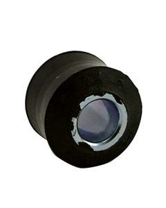 BRONCO SHOCK BUSHING (AU-04312B)