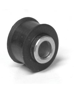 SHOCK BUSHING ARCTIC CAT