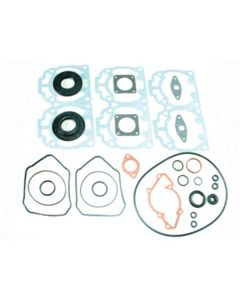 GASKET SET 700 TWIN ROTAX