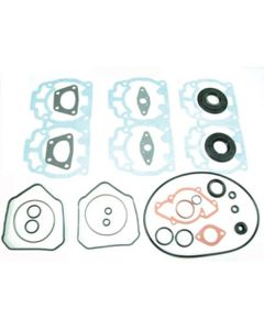 GASKET FULL SET (09-711259)