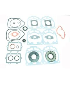 GASKET SET 800 TWIN ROTAX