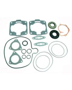 GASKET  FULL SET SPX(09-711265)