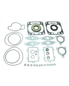 GASKET  FULL SET SPX (09-711275)