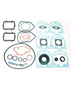 GASKET FULL SET (09-711278)