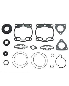 GASKET FULL SET(09-711282)