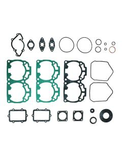 GASKET  FULL SET SPX (09-711285)