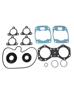 GASKET  FULL SET SPX (09-711286)