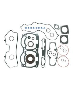 GASKET  FULL SET SPX (09-711289)
