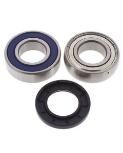 All Balls Chain Case Bearing & Seal Kit