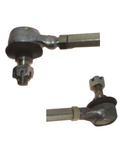 "OUTSIDE DISTRIBUTING 12"" FINE THREAD TIE ROD"