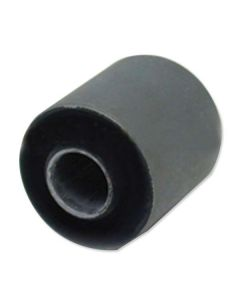 OUTSIDE DISTRIBUTING SIMPLE BUSHING (33-0002)