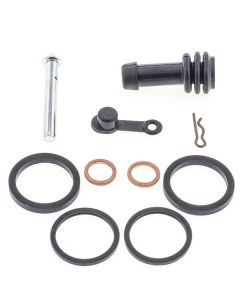 All Balls Brake Caliper Rebuild Kit