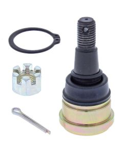 All Balls Ball Joint Kit