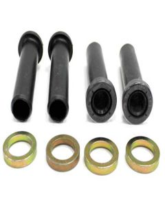 BRONCO A-ARM BUSHING KIT (AT-04143)