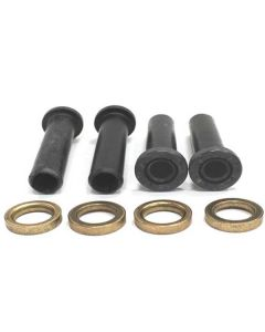 BRONCO A-ARM BUSHING KIT (AT-04145)