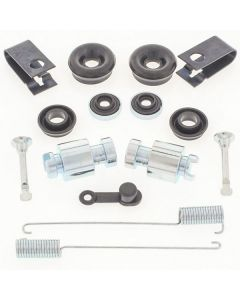 All Balls Wheel Cylinder Rebuild Kit