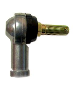 BRONCO TIE ROD END(18-60002)