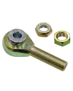 SPX TIE ROD END(180-1018)