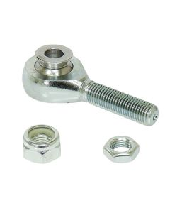 SPX TIE ROD END(180-1019)
