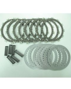 CLUTCH KIT SUZUKI (MX-03237H)