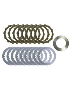 CLUTCH KIT KTM (MX-03705H-1)