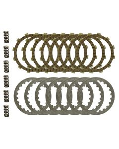 CLUTCH KIT KTM (MX-03707H)