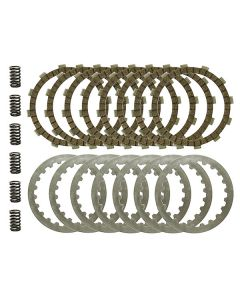 CLUTCH KIT KTM (MX-03708H)