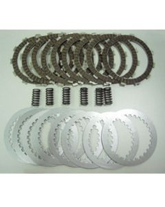 CLUTCH KIT KTM (MX-03209H)