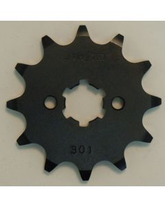 SUNSTAR CS SPROCKET 520 / 12 (30112)