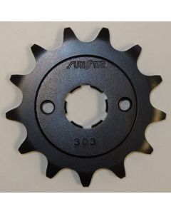 SUNSTAR CS SPROCKET 520 / 12 (30312)