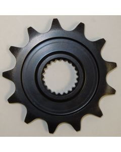 SUNSTAR CS SPROCKET 520 / 12 (31212)