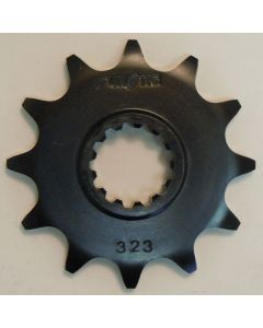 SUNSTAR CS SPROCKET 520 / 12 (32312)