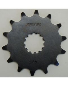 SUNSTAR CS SPROCKET 520 / 12(24-00345)