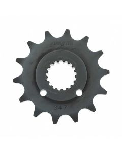 SUNSTAR CS SPROCKET 520 / 12 (32812)