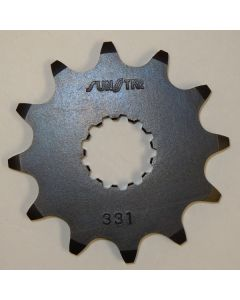 SUNSTAR CS SPROCKET 520 / 12 (33112)