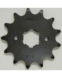 SUNSTAR CS SPROCKET 520 / 12 (33812)