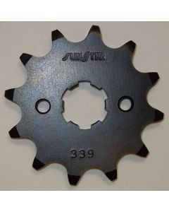 SUNSTAR CS SPROCKET 520 / 12(24-00374)