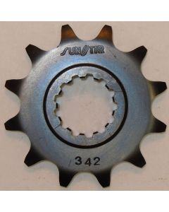 SUNSTAR CS SPROCKET 520 / 12 (34212)